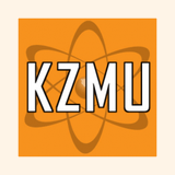 KZMU 90.1 FM