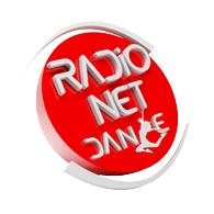 Radio Net Dance