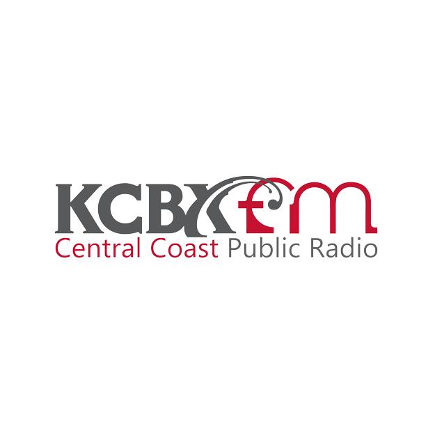 KCBX FM 90.1