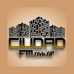 Ciudad FM 88.1