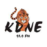 KDNE The Kidney 91.9 FM