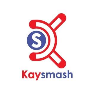 Kaysmash