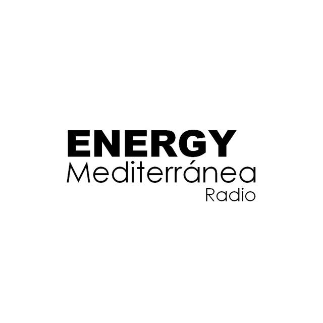 Energy Mediterránea Radio