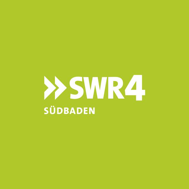 SWR 4 Freiburg