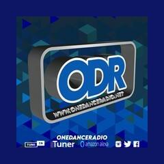 OneDanceRadio