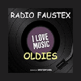 Radio Faustex Oldies 2