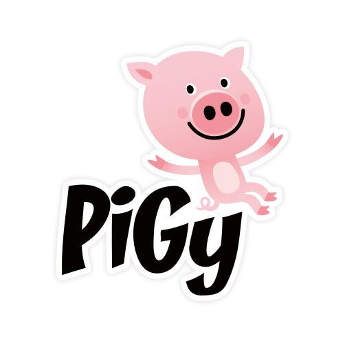 Radio Pigy