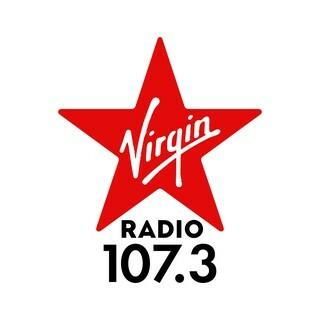 Virgin Radio Victoria