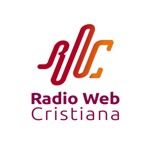 Radio Web Cristiana