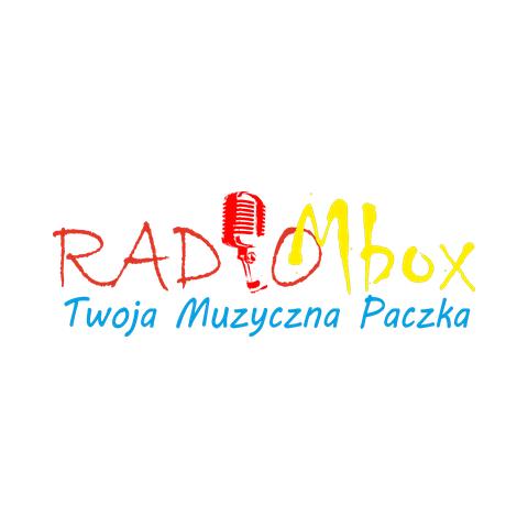 Radio MBox