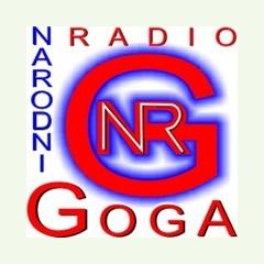 narodni radio online