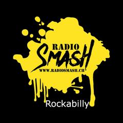 RADIO SMASH (Rockabilly)