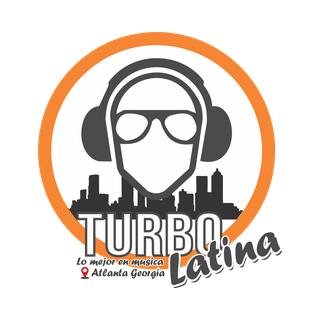 Turbo Atlanta