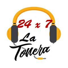 La Tonera
