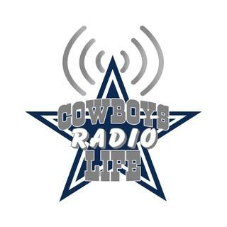 CowboysLife Radio