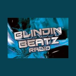 Blindin Beatz