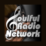 Soulful Radio Network - Soulful Smooth Jazz Radio
