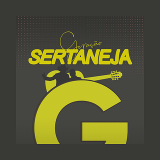 Geração Sertaneja