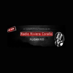 Radio Riviera Corallo