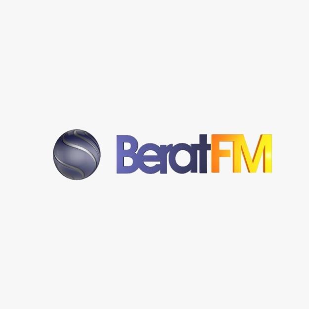 Berat FM 87.8
