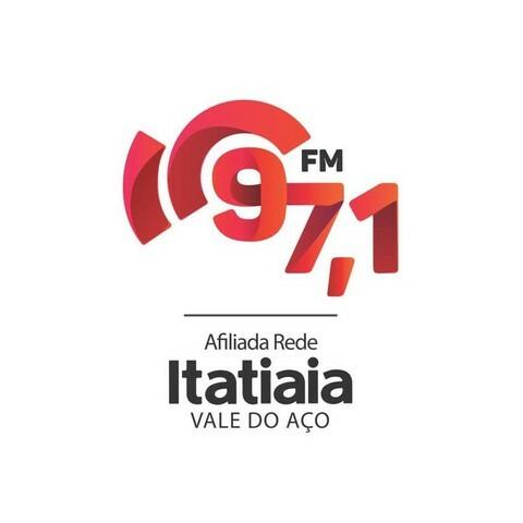 Itatiaia Vale 97.1 FM