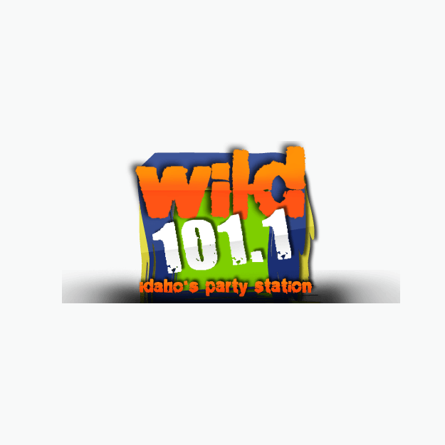KWYD Wild 101.1 FM