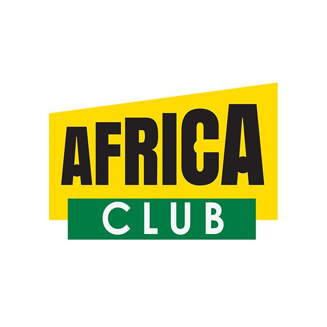 Africa Club