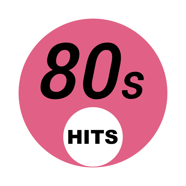 Open FM - 80s Hits