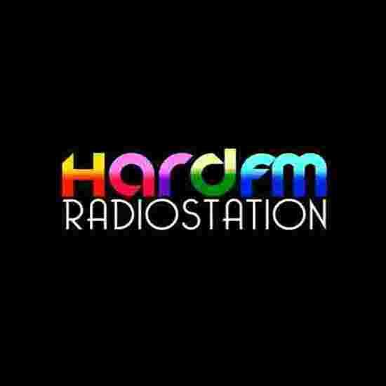 Hard FM Venezuela