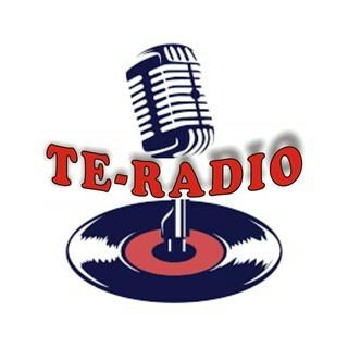 TE Radio