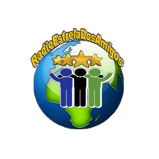 Radio Estrela Dos Amigos