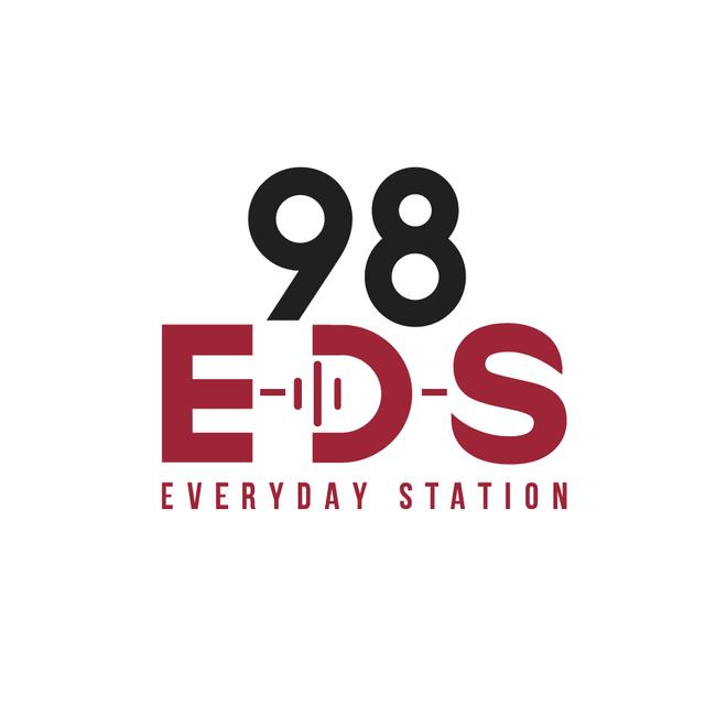98 EDS FM