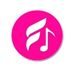 Friends Tamil FM