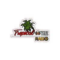 Tropical Vybz Radio