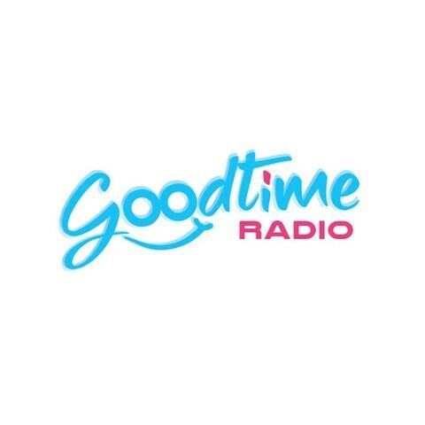 Goodtime Radio