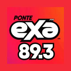 Exa FM Morelia