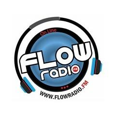 Flow Radio FM