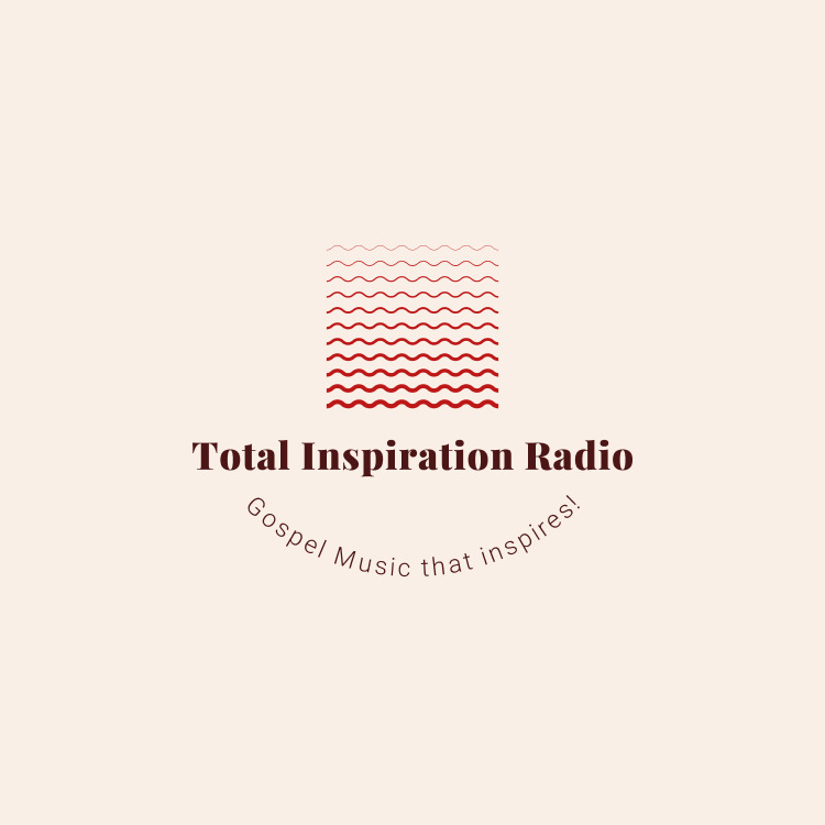 Total Inspiration Radio