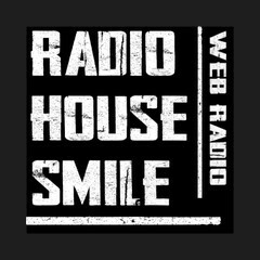 ENJOY HOUSE MUSIC ON ANNTWIP