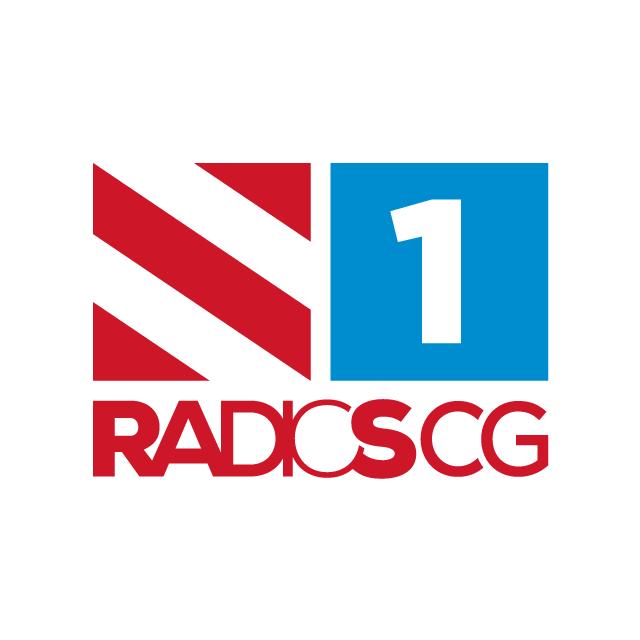 Radio S1 CG