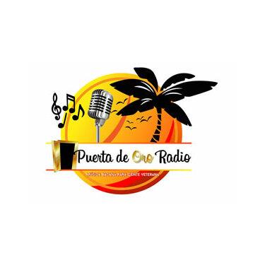 Puerta de Oro Radio