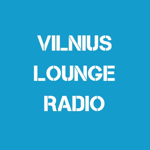 Vilnius Lounge