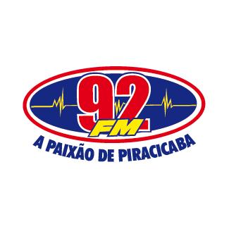 Listen To Radio 92 FM On MyTuner