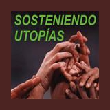 Sosteniendo Utopías