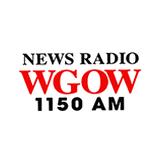 WGOW News Radio 1150 AM
