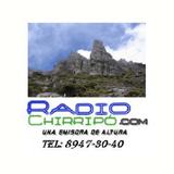Radio Chirripó