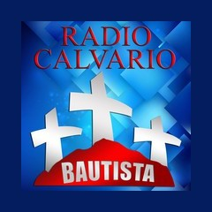 Radio Bautista Calvario