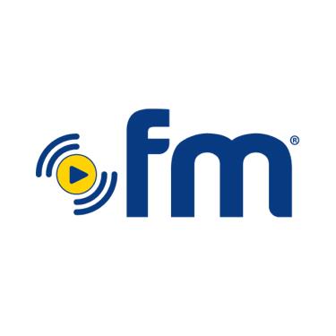 TranceSound.FM