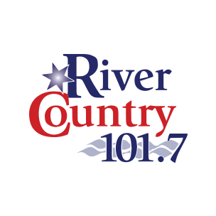 WRCV River Country 101.7