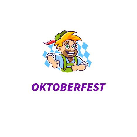 Feierfreund Oktoberfest